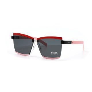 Солнцезащитные очки PR 61XS 03B5S0 66 - linza.com.ua