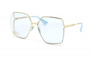 Солнцезащитные очки GUCCI GG0817S-004 65 - linza.com.ua