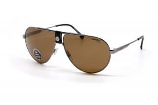 Солнцезащитные очки CCL CARRERA 1033/S KJ163SP - linza.com.ua