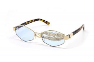 Солнцезащитные очки JAC MARC 496/S 01355KU - linza.com.ua