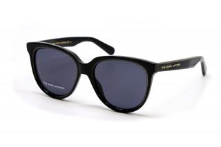Солнцезащитные очки JAC MARC 501/S NS854IR - linza.com.ua