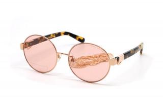 Солнцезащитные очки JAC MARC 497/G/S 01356U1 - linza.com.ua