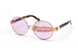 Солнцезащитные очки JAC MARC 497/G/S DDB56UR - linza.com.ua