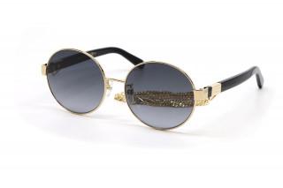 Солнцезащитные очки JAC MARC 497/G/S J5G569O - linza.com.ua
