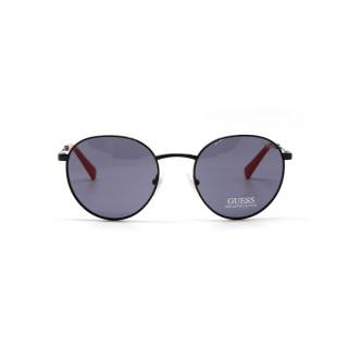 Солнцезащитные очки GUESS GU00012 01A 52 - linza.com.ua