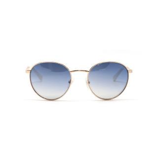 Солнцезащитные очки GUESS GU00012 32W 52 - linza.com.ua