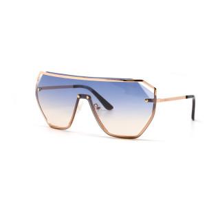 Солнцезащитные очки GUESS GU7750 28X 00 - linza.com.ua