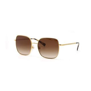 Солнцезащитные очки VO 4175SB 280/13 53 - linza.com.ua