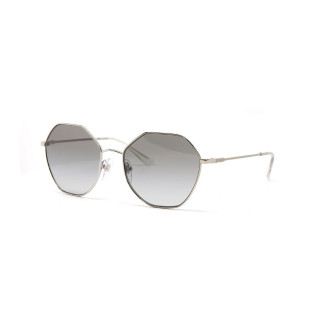 Солнцезащитные очки VO 4180S 323/11 54 - linza.com.ua