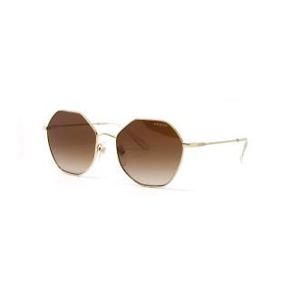Солнцезащитные очки VO 4180S 848/13 54 - linza.com.ua