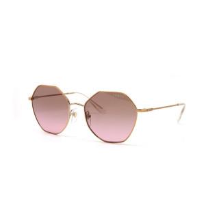 Солнцезащитные очки VO 4180S 507514 54 - linza.com.ua