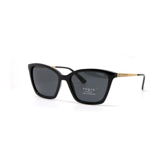 Солнцезащитные очки VO 5333S W44/87 54 - linza.com.ua