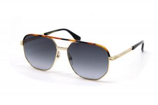 Солнцезащитные очки JAC MARC 469/S 06J589O - linza.com.ua