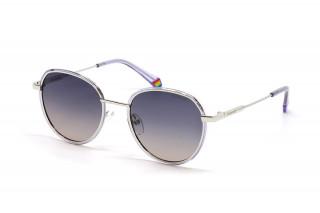 Солнцезащитные очки PLD PLD 6114/S GME51XW - linza.com.ua