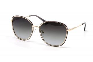 Солнцезащитные очки PLD PLD 6117/G/S RHL61LB - linza.com.ua