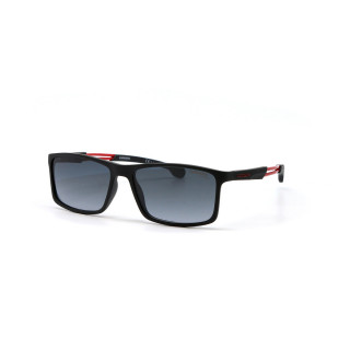 Солнцезащитные очки CCL CARRERA 4016/S 003559O - linza.com.ua