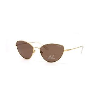 Солнцезащитные очки VO 4179S 280/73 56 - linza.com.ua