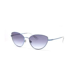 Солнцезащитные очки VO 4179S 512779 56 - linza.com.ua