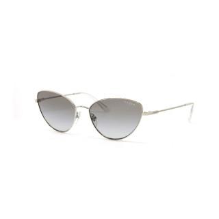 Солнцезащитные очки VO 4179S 323/11 56 - linza.com.ua