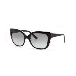 Солнцезащитные очки VO 5337S 283911 53 - linza.com.ua