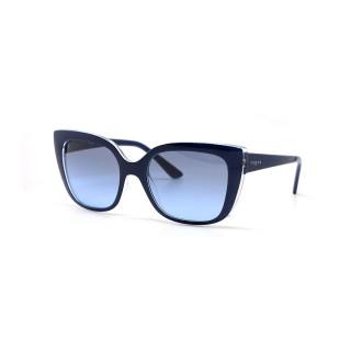 Солнцезащитные очки VO 5337S 2841V1 53 - linza.com.ua