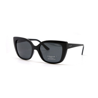 Солнцезащитные очки VO 5337S W44/87 53 - linza.com.ua