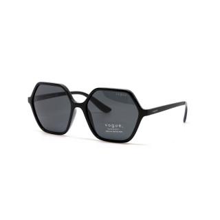 Солнцезащитные очки VO 5361S W44/87 55 - linza.com.ua
