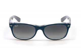Солнцезащитные очки RAY-BAN 2132 619171 52 - linza.com.ua