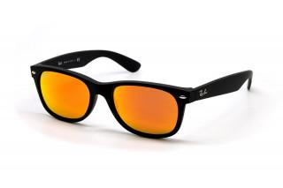Солнцезащитные очки RAY-BAN 2132 622/69 55 - linza.com.ua