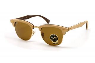 Солнцезащитные очки RAY-BAN 3016M 1179 51 - linza.com.ua