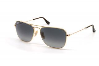 Солнцезащитные очки RB 3136 181/71 58 - linza.com.ua