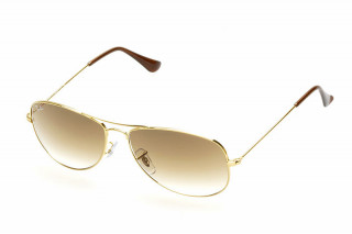 Солнцезащитные очки RB 3362 001/51 59 - linza.com.ua