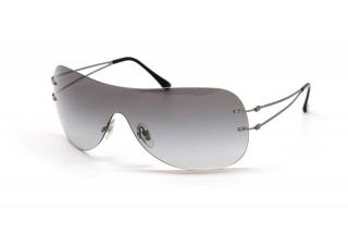 Солнцезащитные очки RAY-BAN 8057 159/11 34 - linza.com.ua