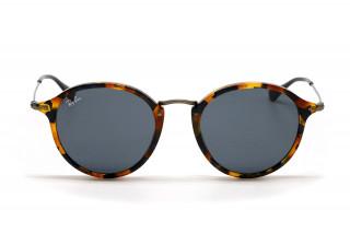 Солнцезащитные очки RAY-BAN 2447 1158R5 52 - linza.com.ua