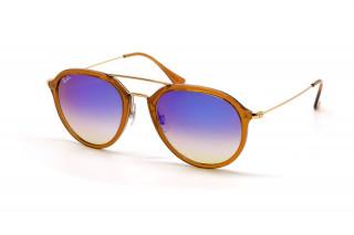 Солнцезащитные очки RAY-BAN 4253 62388B 53 - linza.com.ua