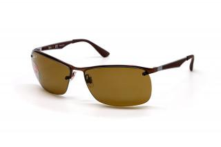 Солнцезащитные очки RB 3550 012/83 64 - linza.com.ua