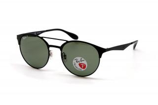 Солнцезащитные очки RB 3545 186/9A 54 - linza.com.ua