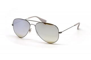 Солнцезащитные очки RB 3558 004/B8 58 - linza.com.ua