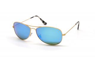 Солнцезащитные очки RB 3562 112/A1 59 - linza.com.ua