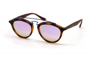 Солнцезащитные очки RAY-BAN 4257 6266B0 53 - linza.com.ua
