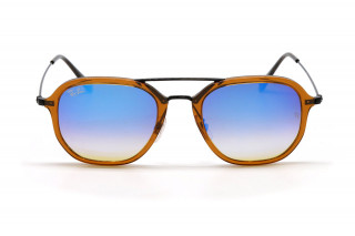 Солнцезащитные очки RAY-BAN 4273 62588B 52 - linza.com.ua