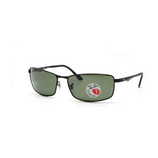 Солнцезащитные очки RB 3498 002/9A 64 - linza.com.ua