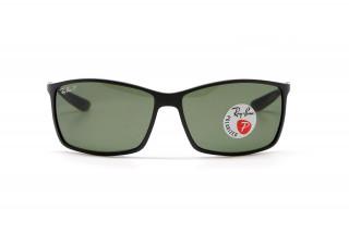 Солнцезащитные очки RAY-BAN 4179 601S9A 62 - linza.com.ua