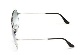 Солнцезащитные очки RB 3025 003/3F 58 Фото №2 - linza.com.ua