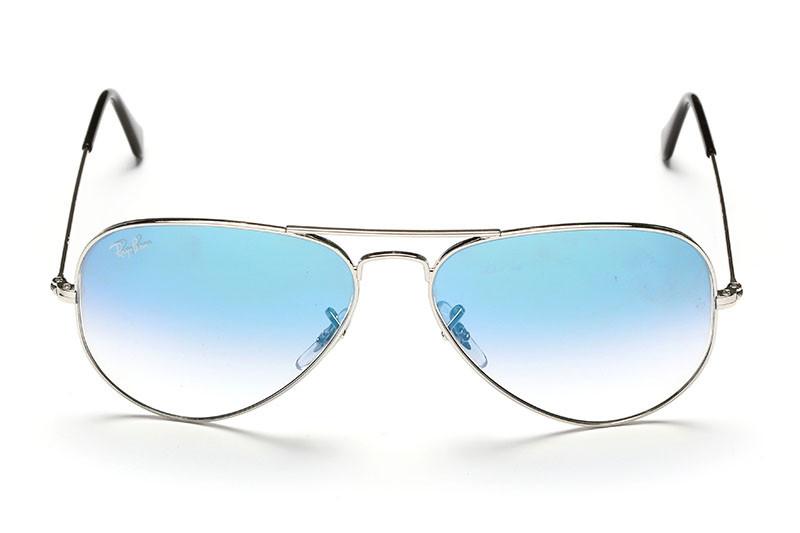 Солнцезащитные очки RB 3025 003/3F 58 Фото №3 - linza.com.ua