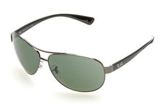Солнцезащитные очки RB 3386 004/71 67 - linza.com.ua