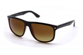 Солнцезащитные очки RB 4147 609585 60 - linza.com.ua