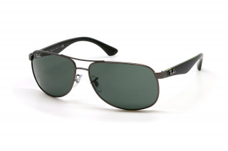 Солнцезащитные очки RB 3502 029 61 - linza.com.ua