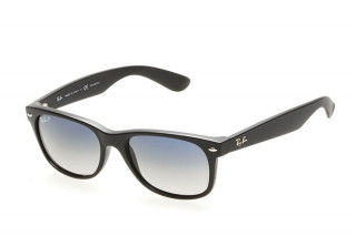 Солнцезащитные очки RB 2132 601S78 55 - linza.com.ua