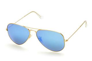 Солнцезащитные очки RB 3025 112/17 55 - linza.com.ua